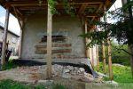 chata - Kvačany - Fotografia 7