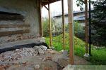 chata - Kvačany - Fotografia 8