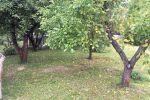 chata - Brezno - Fotografia 12
