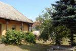 chata - Mašková - Fotografia 16