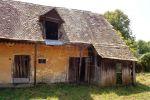 chata - Mašková - Fotografia 21