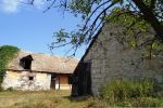 chata - Mašková - Fotografia 23
