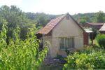 Rodinný dom - Ľuboreč - Fotografia 19