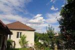 Rodinný dom - Ľuboreč - Fotografia 25
