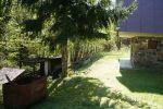 chata - Chvojnica - Fotografia 10