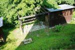 chata - Chvojnica - Fotografia 11