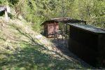chata - Chvojnica - Fotografia 12