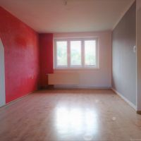 4 izbový byt, Čierne, 80 m², Pôvodný stav