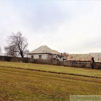 Rodinný dom, Breznička, 110 m², Pôvodný stav