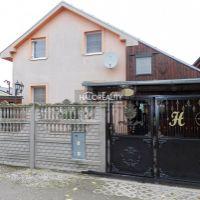 Rodinný dom, Šamorín, 90 m², Pôvodný stav