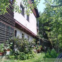 Chata, Drienica, 120 m², Pôvodný stav