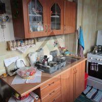 1 izbový byt, Prešov, 35 m², Pôvodný stav