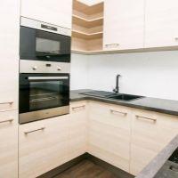 2 izbový byt, Rovinka, 65 m², Novostavba