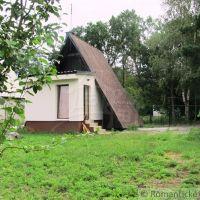 Rodinný dom, Lozorno, 83 m², Kompletná rekonštrukcia