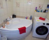 Na predaj 3 izbový byt 64 m2 alebo výmena za rodinný dom Prievidza 70159