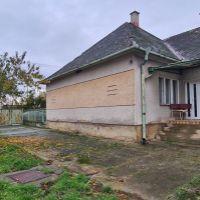 Rodinný dom, Veľké Ripňany, 100 m², Pôvodný stav