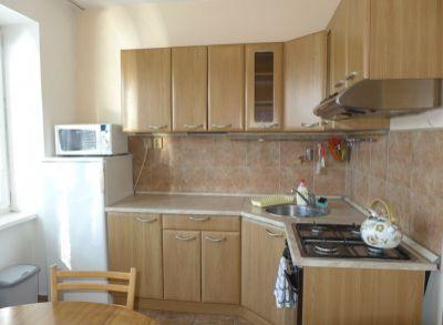 2 izbový byt, 57 m2 Žilina Bulvár - rezervované!