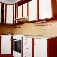3 izbový byt, Topoľčany, 64 m², Čiastočná rekonštrukcia