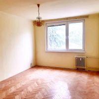 3 izbový byt, Topoľčany, 73 m², Pôvodný stav