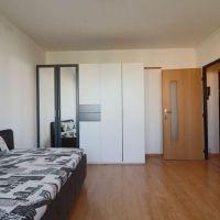 1 izbový byt, Košice-Západ, 28 m², Kompletná rekonštrukcia