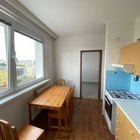 4 izbový byt, Bratislava-Podunajské Biskupice, 78.50 m², Čiastočná rekonštrukcia