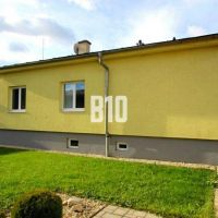 Rodinný dom, Žilina, 180 m², Kompletná rekonštrukcia