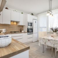 3 izbový byt, Modra, 73.58 m², Kompletná rekonštrukcia