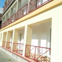 Polyfunkčný objekt, Ľubochňa, 1300 m², Pôvodný stav