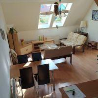 4 izbový byt, Pezinok, 100 m², Novostavba