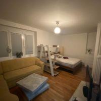 2 izbový byt, Bratislava-Rača, 61 m², Čiastočná rekonštrukcia