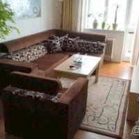 3 izbový byt, Lučenec, 68 m², Kompletná rekonštrukcia