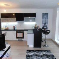 2 izbový byt, Martin, 50 m², Novostavba