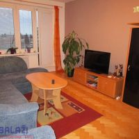 3 izbový byt, Martin, 64 m², Kompletná rekonštrukcia