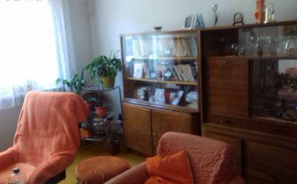 Exkluzívne len u nás - Byt  2 izbový,  54 m2, Družby Banská Bystrica – cena  88 000€