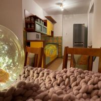 2 izbový byt, Spišská Nová Ves, 52 m², Kompletná rekonštrukcia
