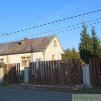 Rodinný dom, Rokytov pri Humennom, 100 m², Čiastočná rekonštrukcia