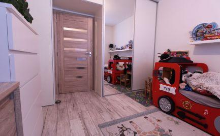 Moderný 2i byt v Beluši