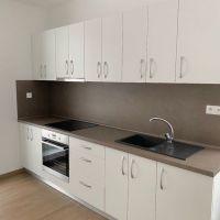 3 izbový byt, Maršová-Rašov, 1 m², Novostavba