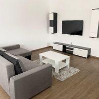 3 izbový byt, Považská Bystrica, 1 m², Novostavba