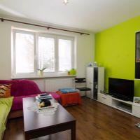 2 izbový byt, Lozorno, 51 m², Čiastočná rekonštrukcia