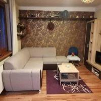 2 izbový byt, Vráble, 50 m², Kompletná rekonštrukcia