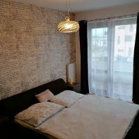 3 izbový byt, Chorvátsky Grob, 84 m², Kompletná rekonštrukcia
