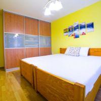 2 izbový byt, Nitra, 57 m², Čiastočná rekonštrukcia