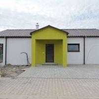 Iné, Dudince, 100 m², Novostavba