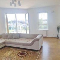 3 izbový byt, Senec, 94 m², Novostavba