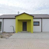 Rodinný dom, Dudince, 100 m², Novostavba