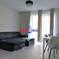 3 izbový byt, Hamuliakovo, 74 m², Novostavba