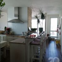 4 izbový byt, Pezinok, 138 m², Novostavba