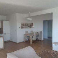 3 izbový byt, Senec, 80 m², Novostavba