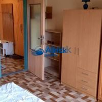 3 izbový byt, Nitra, 1 m², Čiastočná rekonštrukcia